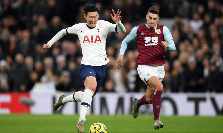heung-min-son-goal-against-burnley-saw-tottenham-forward-channel-lionel-messi-and-george-weah-for-goal-of-the-season-contender.jpg