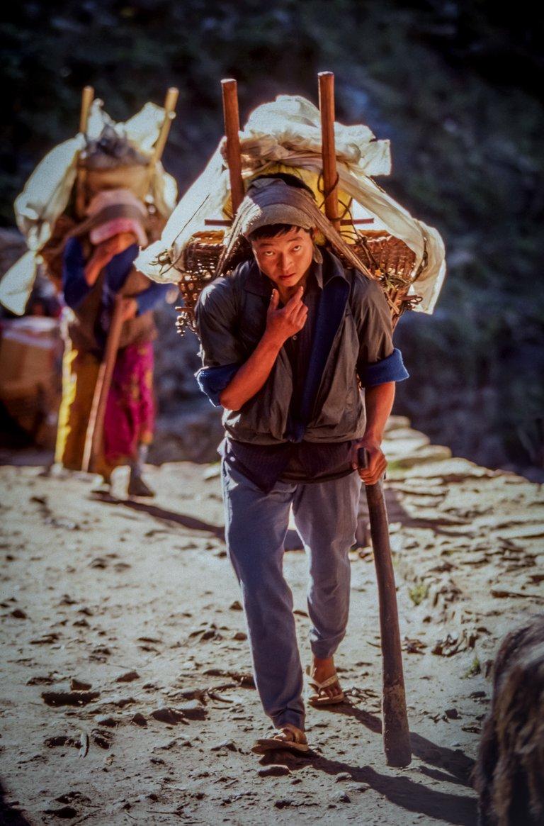 NepalesePorter.jpg
