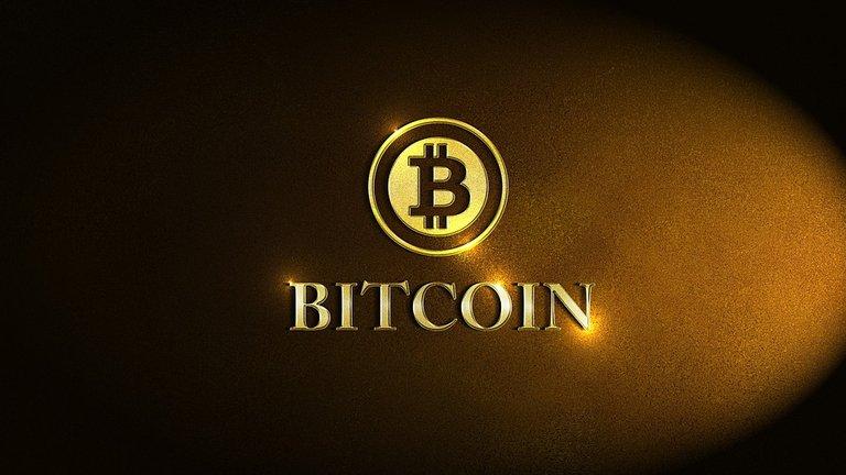 Talltim bitcoins pantai muara betting bekasi siap
