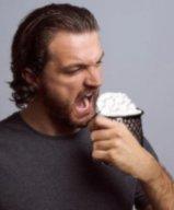 chewing ice4.jpg
