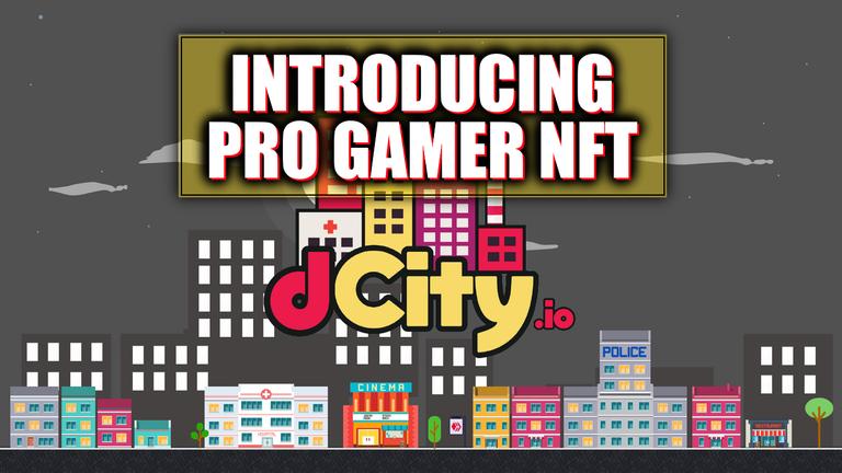 Pro_Gamer.png