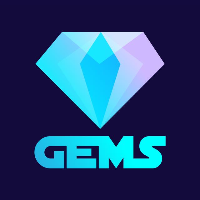 Gems_logo01.png