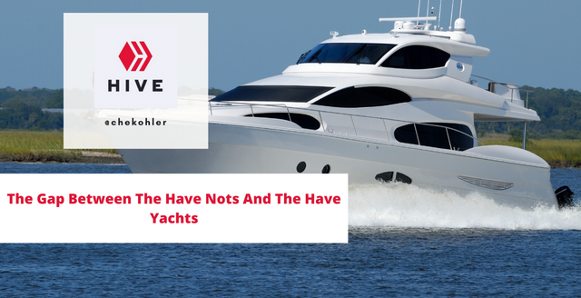 haveyachts.png
