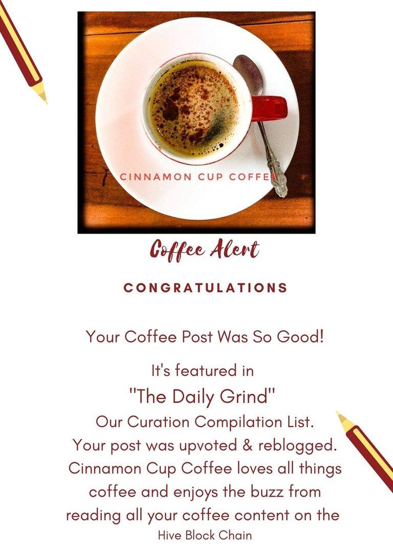 Coffee Alert.jpg
