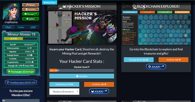 hackergame.png