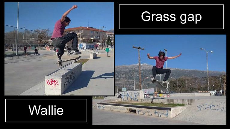 grass gap.png