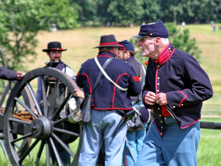 Gettysburg 8.jpg