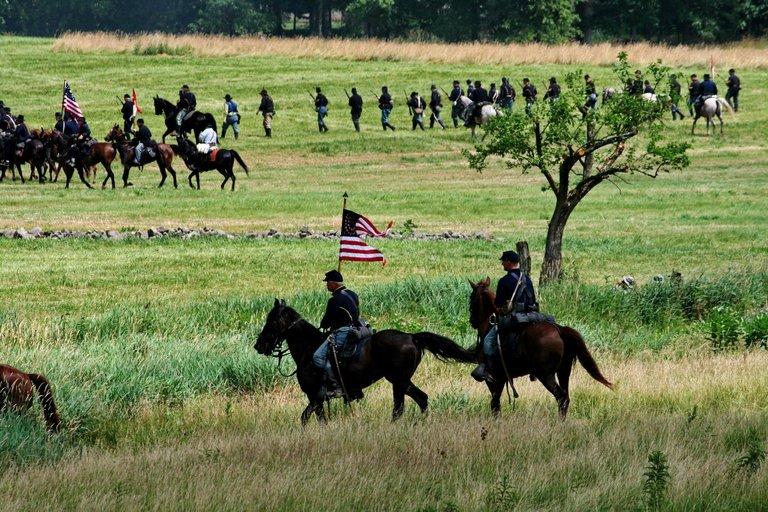 Gettysburg 6.jpg
