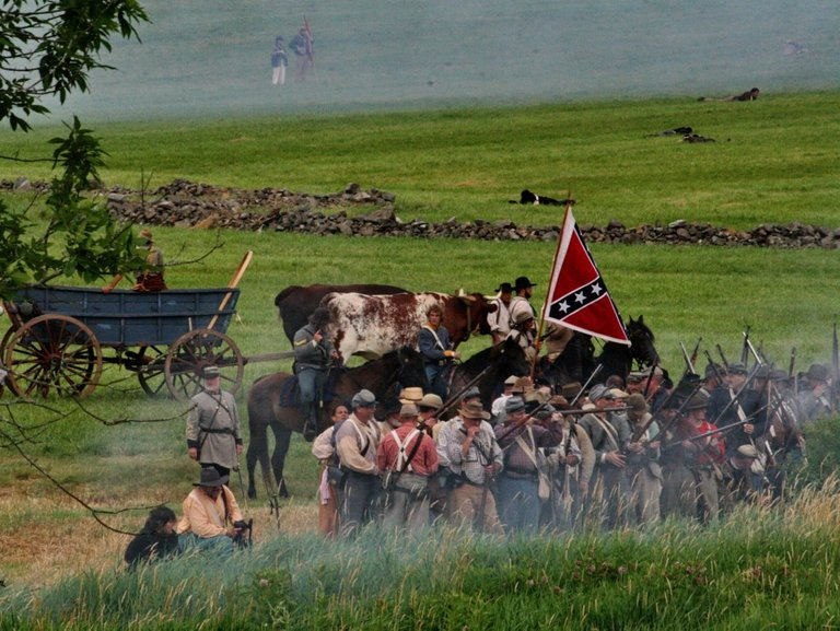 Gettysburg 3.jpg
