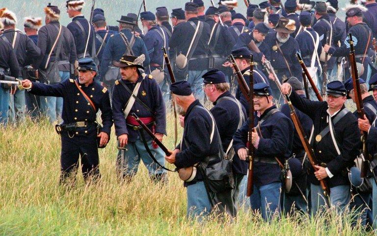 Gettysburg 4.jpg
