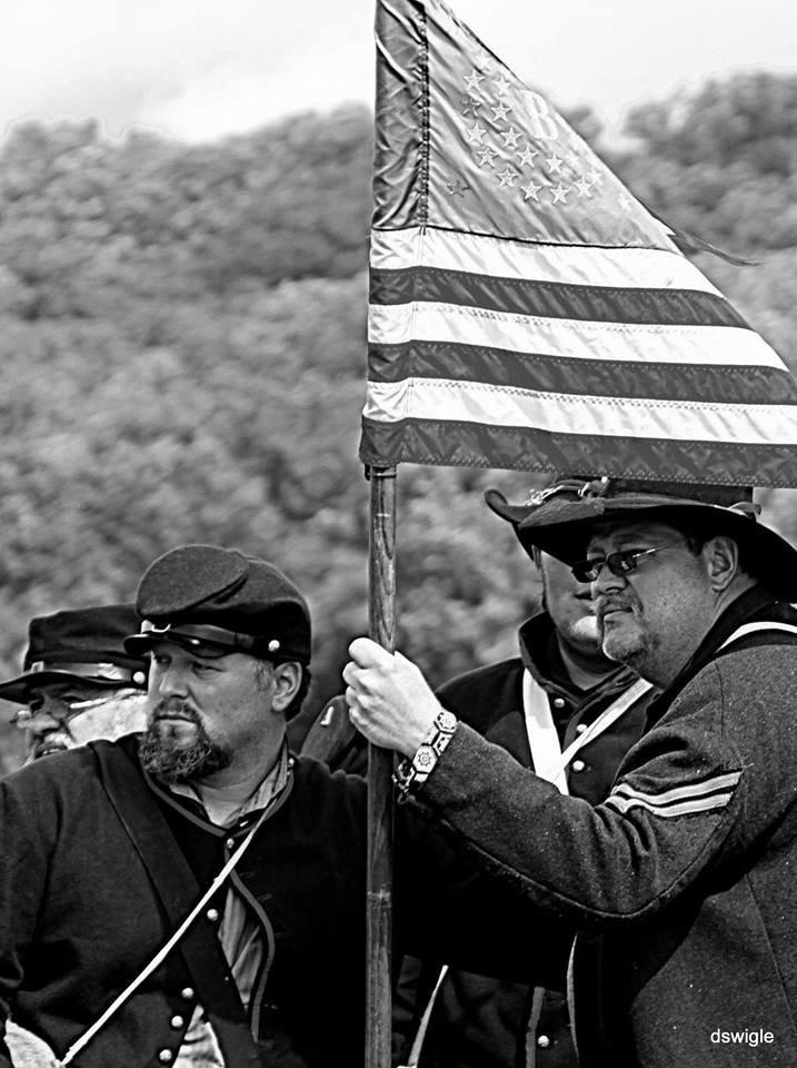 Gettysburg 7.jpg
