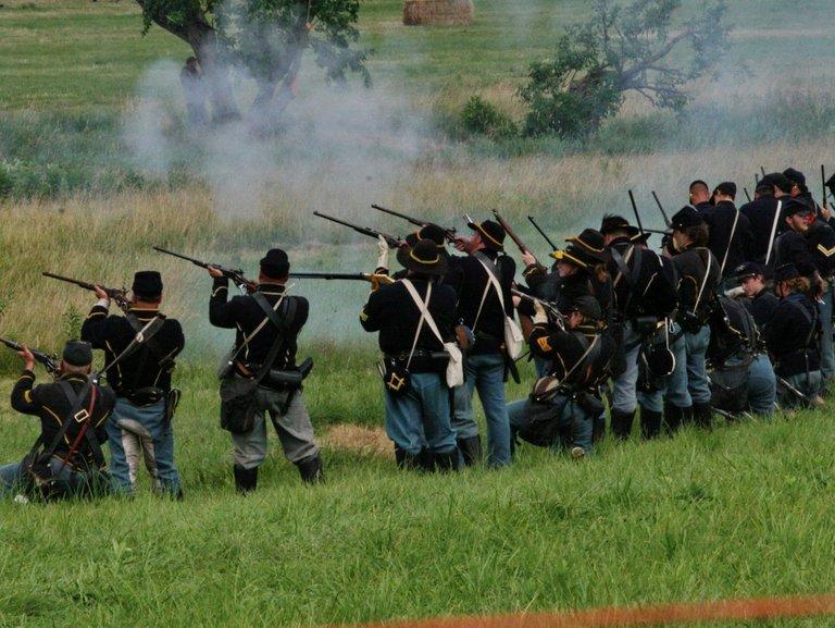Gettysburg 2.jpg