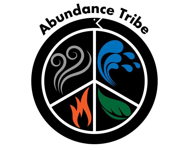 abundance.tribe.jpg