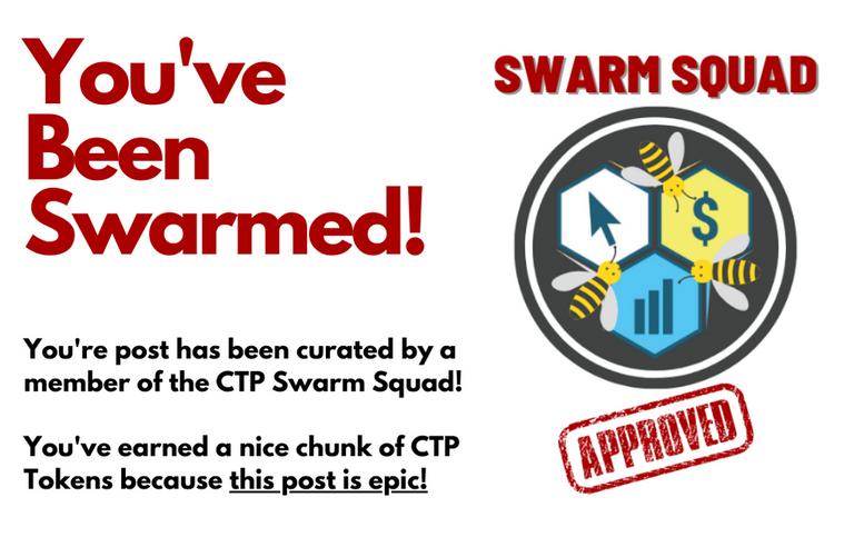 swarmed.png
