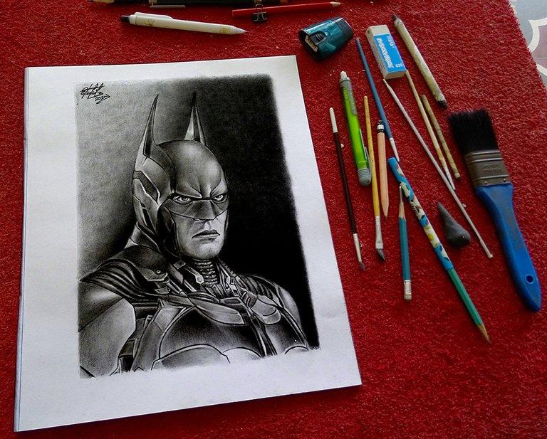 BATMAN 4.jpg