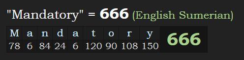 666 Mandatory.PNG