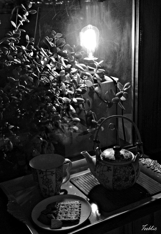 night_tee_bw.jpeg