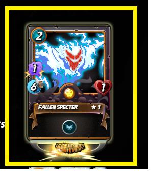 Fallen specter.png