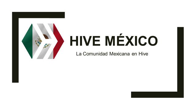hivemexico.png