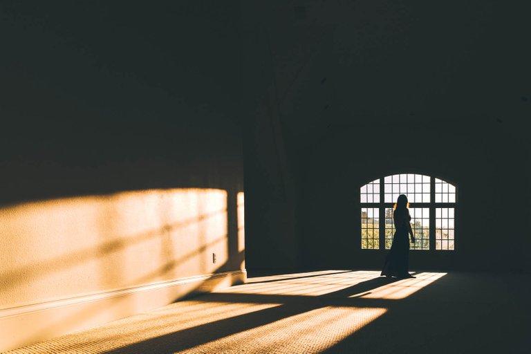 mansionlight2.jpg