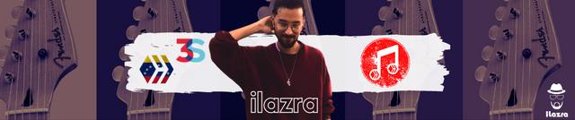Ilazra 6.png