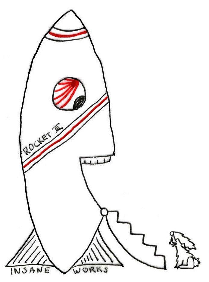 16_rocket.jpg
