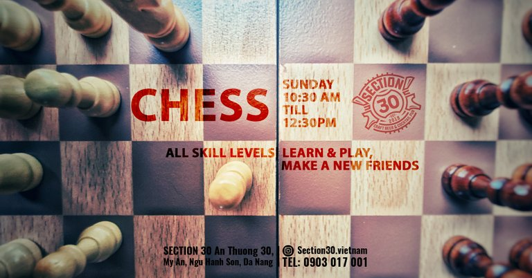 Chess_Sundays.jpg