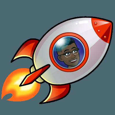 cohete 3.png