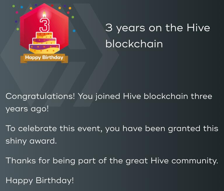 HiveBuzz 1.png