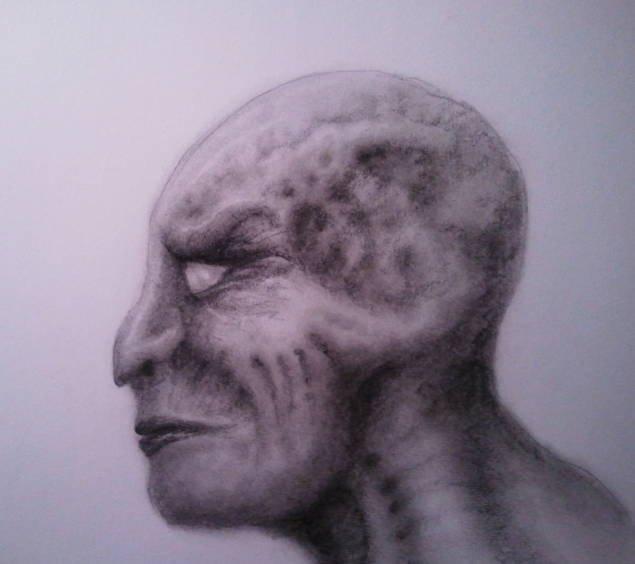 horror sketch.JPG