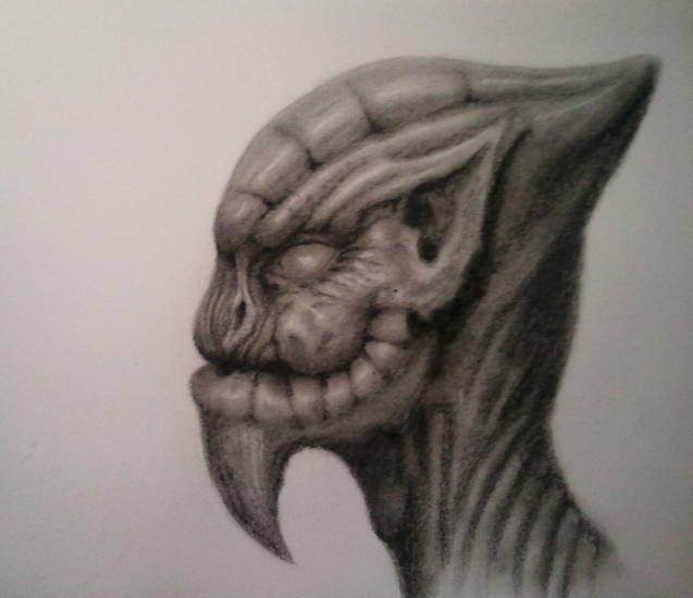 alien drawing.JPG