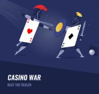 casinowar.png