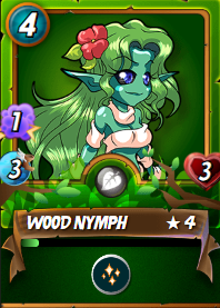Wood Nymph.png