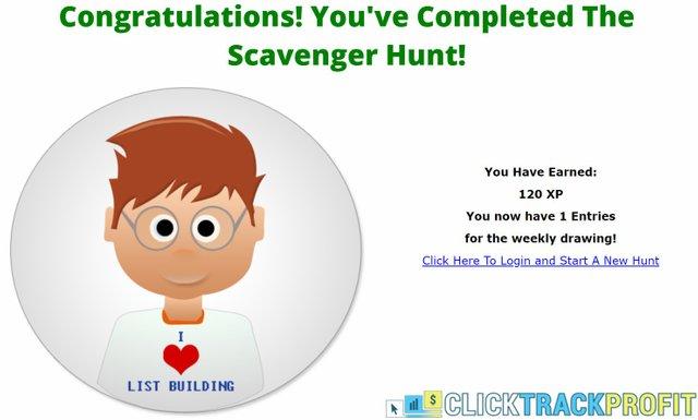 scavenge10.jpg