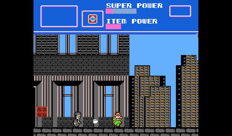 SUPERMAN 3.png