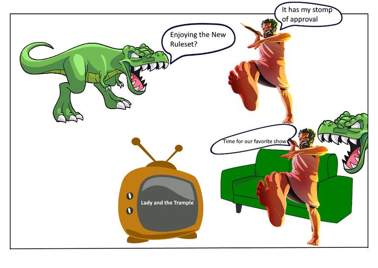 cartoon101.png