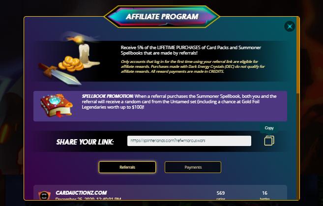affiliate2.png