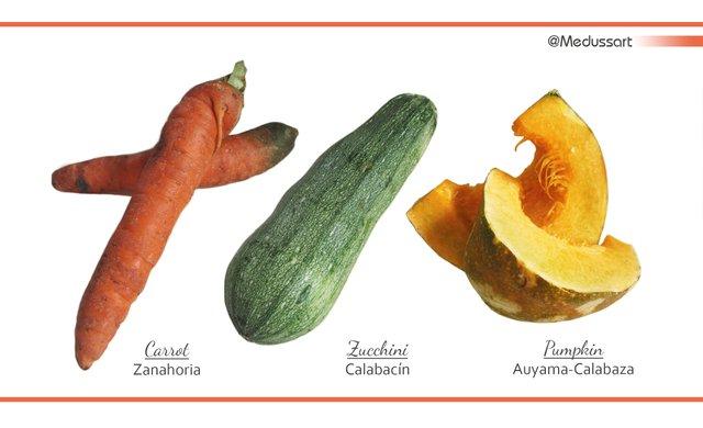 4 verduras.jpg