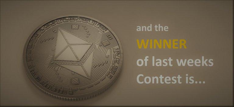 eth_winner.jpeg