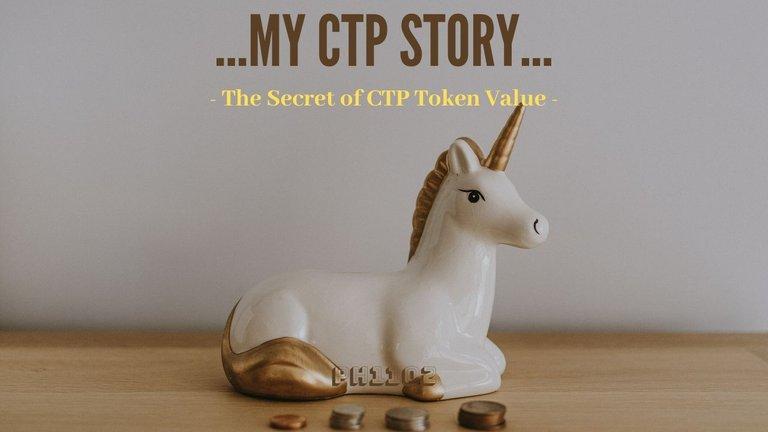 my ctp story.jpg