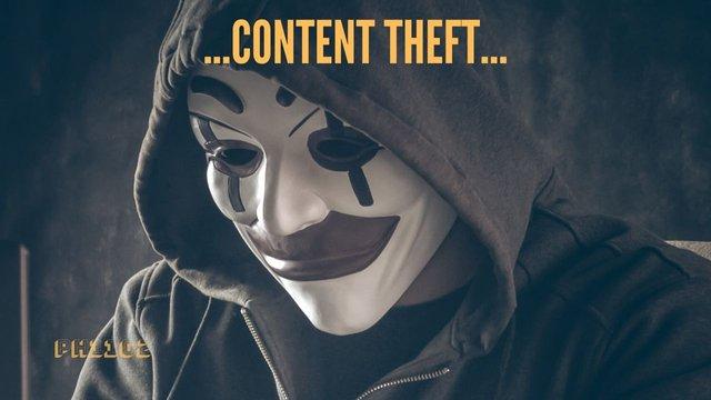 Content Theft.jpg