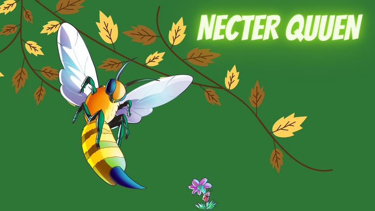 NECTER QUUEN.png