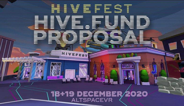 hivefundprop.jpg