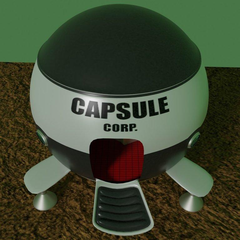 Nave capsula3.jpg