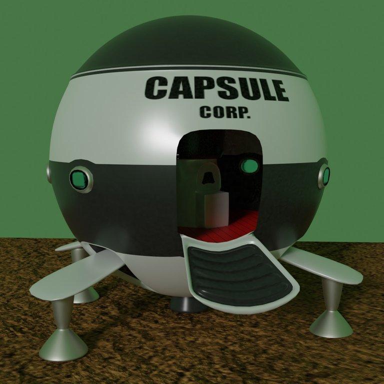 Nave capsula1.jpg