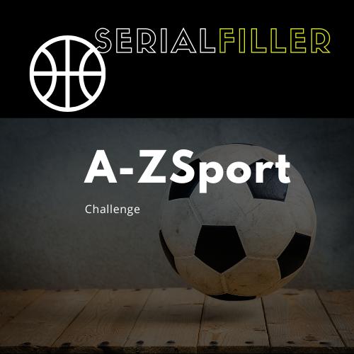 AZSport.png