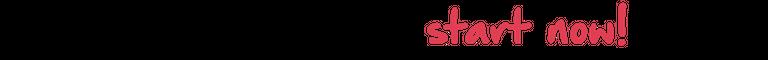 HiveTitle1.png
