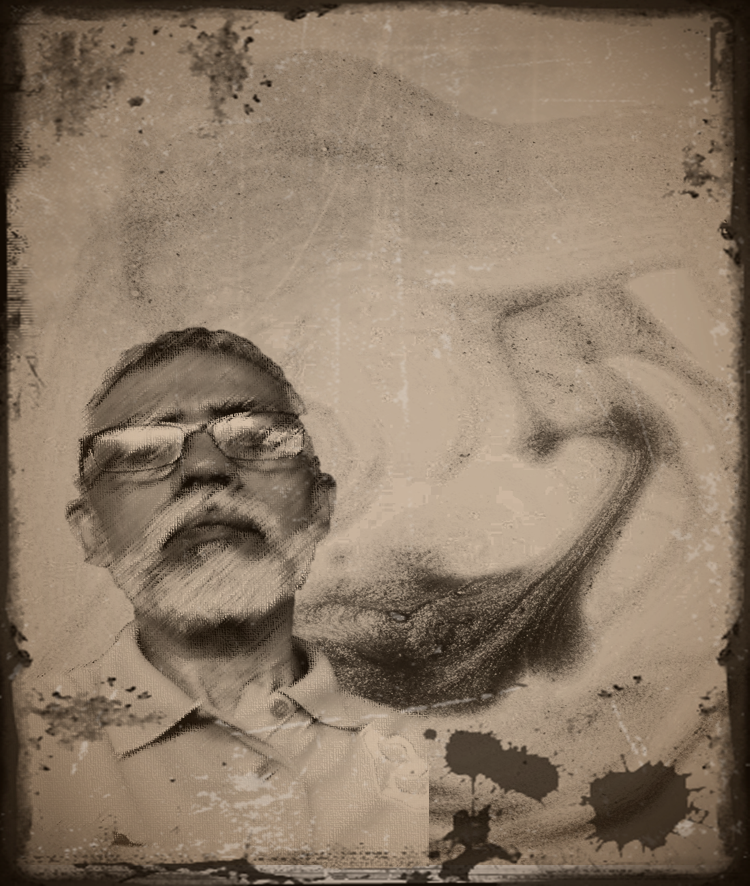 retrato viejo.png