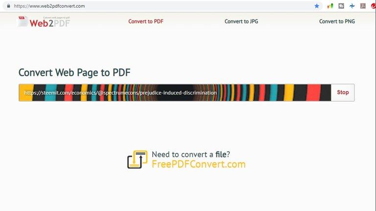 web2PDF.jpg