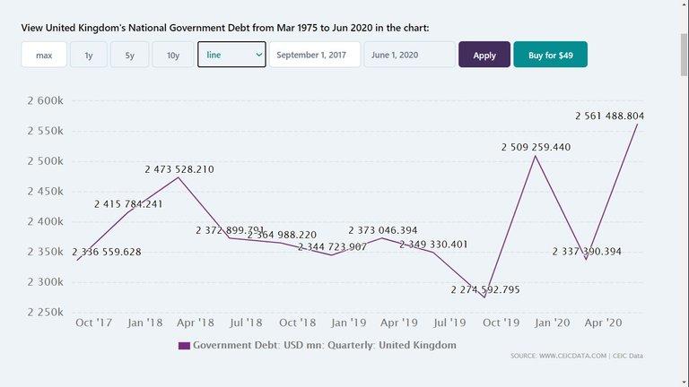 UK_DEBT.jpg